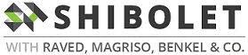shibolet-new-logo