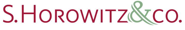 s-horowitz_eng-logo_2016